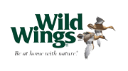 Wild Wings Logo